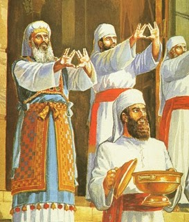creation story yahwist and priestly Priestly creation story(11-24a) the priestly creation story opens with an earth  in the yahwist creation story, the lord god, yhwh elohim in hebrew, created the shape of a man out  genesis: the story of creation is the property of its rightful owner.
