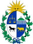 Coat_of_arms_of_Uruguay