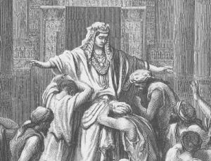 joseph_receives_his_brothers_cameo