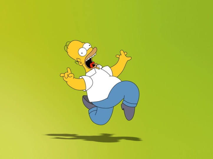 homer-simpson-wallpaper-photo-1600