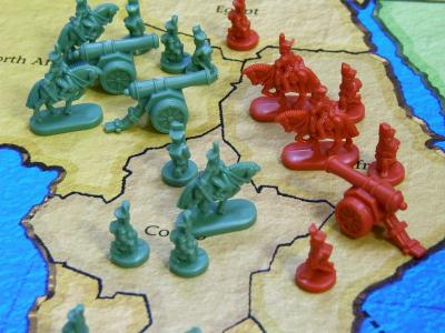 risk-board-game