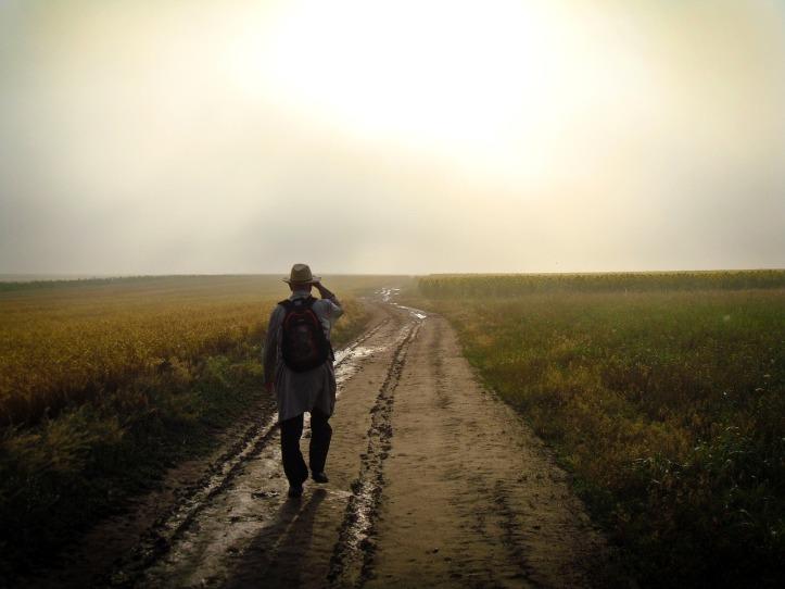 man-walking-away