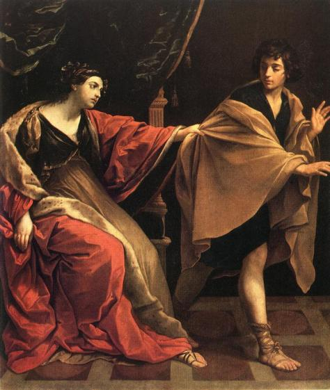 Joseph_and_Potiphar's_Wife