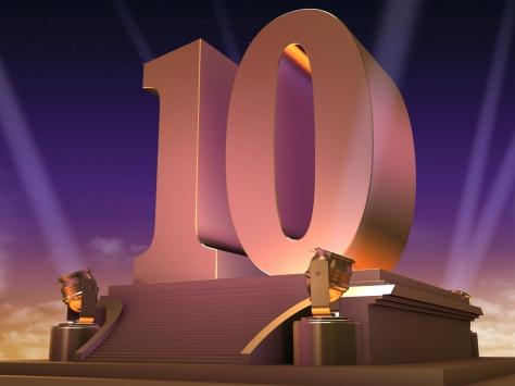 NO.-10