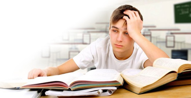 frustrated_student