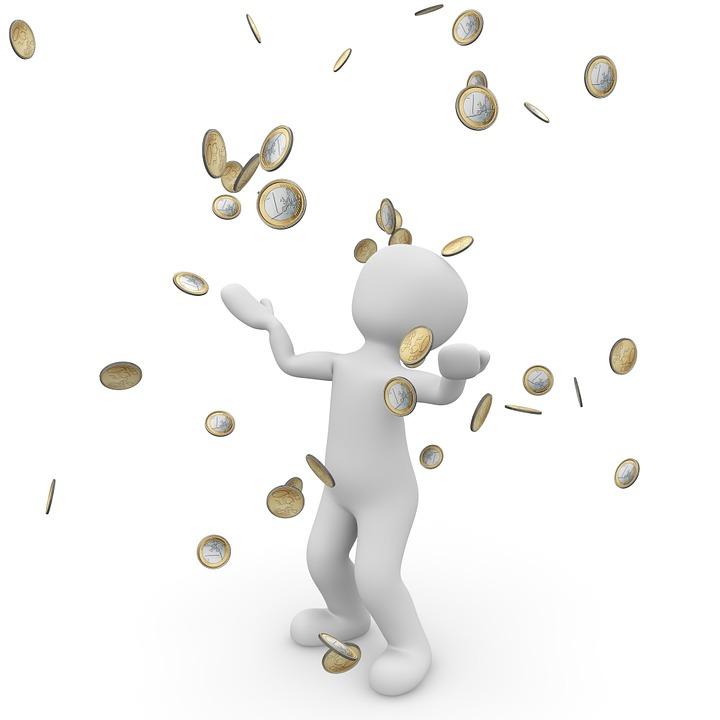 Two Types of Joys of Wealth (Vayera)