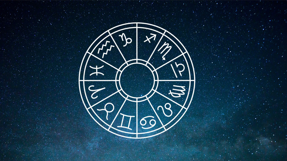 Horoscope-Proof (Lech Lecha)